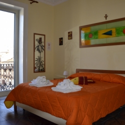 Bed And Breakfast La Fenicia